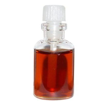 Benzoin Siam Resinoid