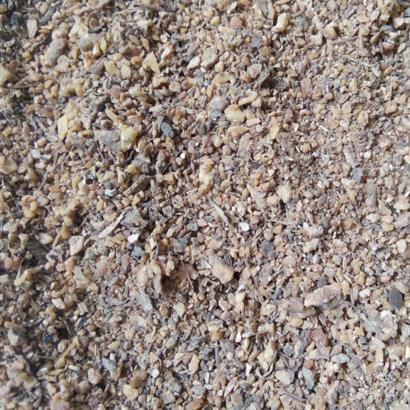 Benzoin Siam Powder